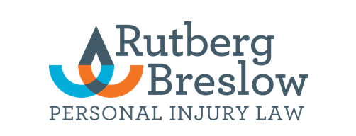 Rutberg Breslow Personal Injury Law: Home