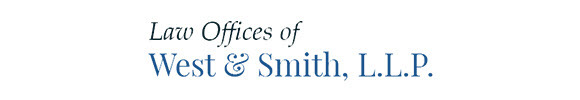 Law Offices of West & Smith, L.L.P.: Home