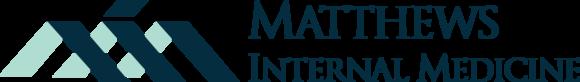 Matthews Internal Medicine: Home