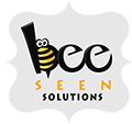 BeeSeen Solutions: Home