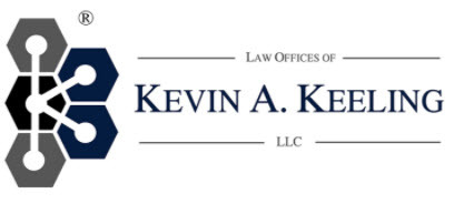 Law Offices of Kevin A. Keeling LLC: Home