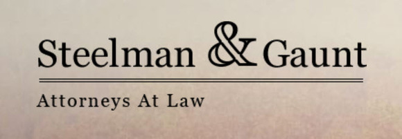 Steelman, Gaunt & Horsefield, Attorneys at Law: Home