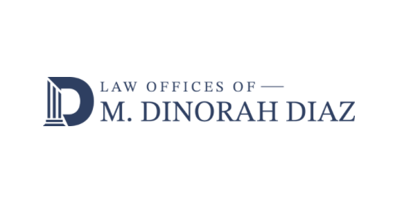 Law Office of M. Dinorah Diaz: Home