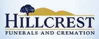 Hillcrest Funerals and Cremation: Home