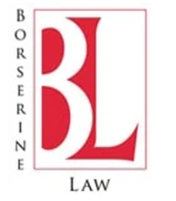 Borserine Law Office: Home