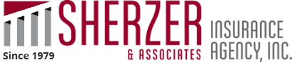 Sherzer Insurance Agency: Home