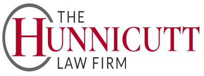 The Hunnicutt Law Firm: Home