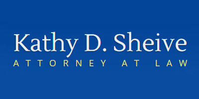 Kathy D. Sheive Attorney at Law: Home