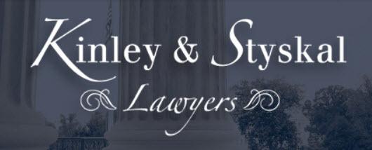 Kinley & Styskal: Home