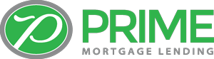 Prime Mortgage Lending, Inc. of NC: Home