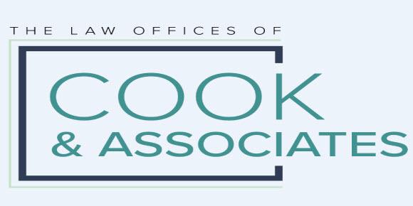 Cook & Associates: Home