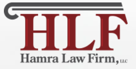 Hamra Law Firm, LLC: Home