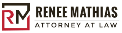 Renee Mathias, Attorney at Law: Home