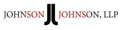 Johnson &  Johnson, LLP: Home