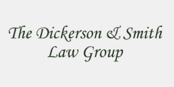 The Dickerson & Smith Law Group: Home