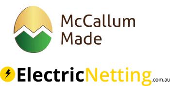 McCallum Made: Home