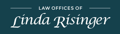 Law Offices of Linda Risinger: Home