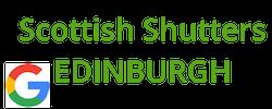 Google - Edinburgh