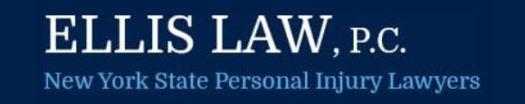 Ellis Law, P.C.: Home