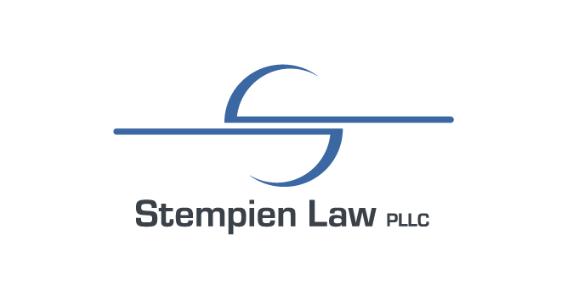 Stempien Law, PLLC: Home