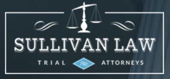 Sullivan Law (NC): Home