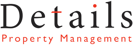 Details Property Management: Home