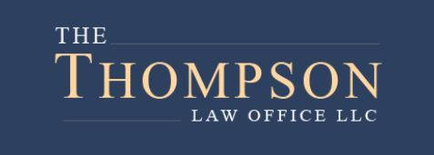 The Thompson Law Office LLC: Home