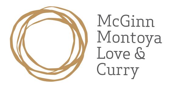 McGinn, Carpenter, Montoya and Love, P.A.: Home
