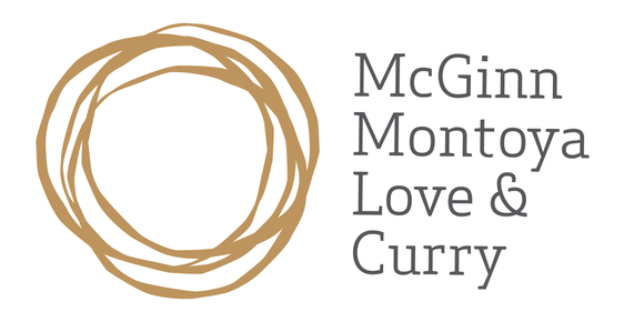 McGinn, Montoya, Love, & Curry P.A.: Home