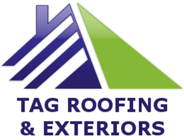Tag Roofing & Exteriors: Home