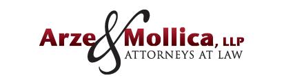 Arze & Mollica, LLP: Home