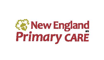 New England Primary Care: Home