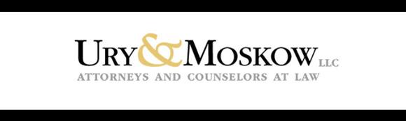 Ury & Moskow, LLC: Home