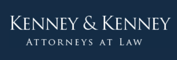 Kenney & Kenney, Attorneys at Law: Home