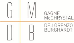 Gagne McChrystal De Lorenzo & Burghardt: Home