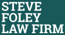 Steve Foley Law Firm: Home