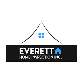 everetthomeinspection.ca: Home