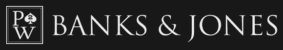Banks & Jones, Attorneys at Law: Banks & Jones, Attorneys at Law