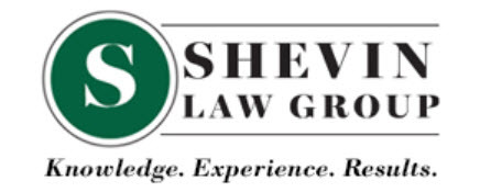 Shevin Law Group: Home