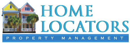 Home Locators Property Management: Home