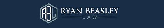 Ryan Beasley Law: Home