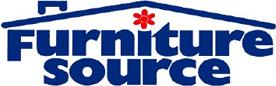 Furniture Source: Home