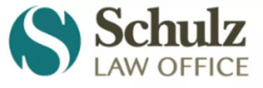Schulz Law Office: Home