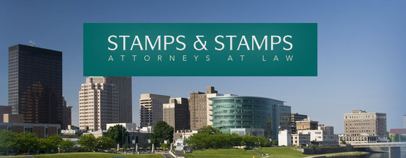 Stamps & Stamps: Home