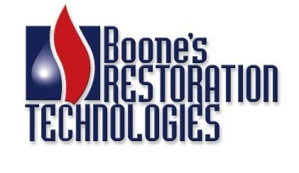 Boone's Restoration: Home