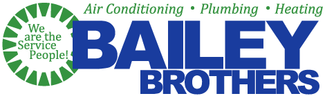 Bailey Brothers: Home