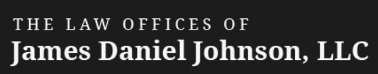 The Law Offices of James Daniel Johnson, LLC: Home