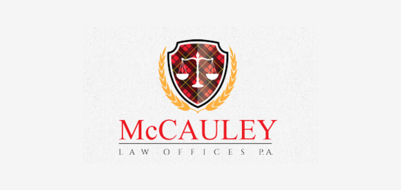 McCauley Law Offices, P.A.: Home