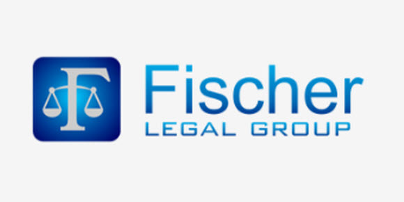 Fischer Legal Group: Home