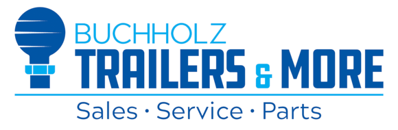 Buchholz Trailers & More: Home